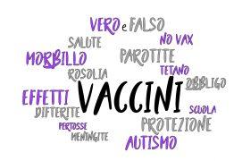 Tra vaccini e autismo non c'è nesso causale