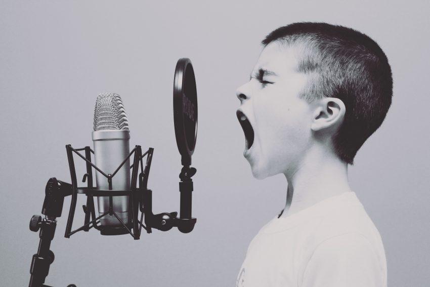 Guida alla scoperta del linguaggio nei primi 3 anni di vita del bambino