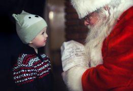 Quale viaggio fare per vivere la Magia del Natale? Rovaniemi