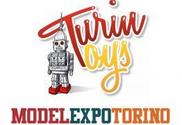 Model Expo Torino, fiera del modellismo e collezionismo il 21 e 22 aprile