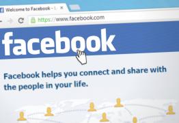 Facebook messa sotto scacco dagli eredi digitali