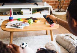 I 5 film da vedere con i propri figli
