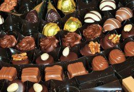Cioccolato: come resistere a questa tentazione?