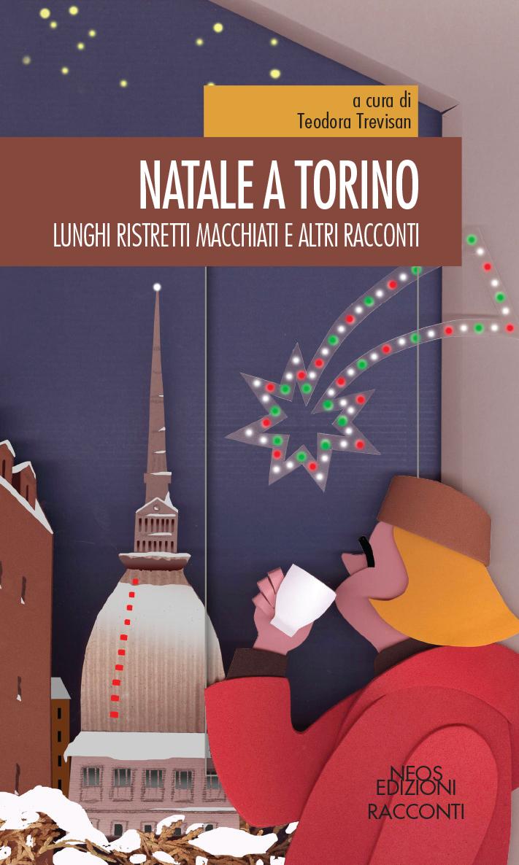 Natale a Torino 2018