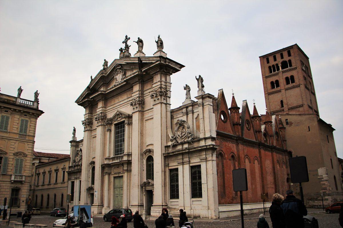 Citttadinanza italiana 08