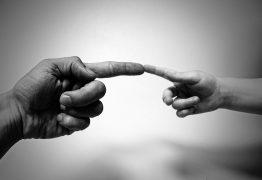 Comunicazione, perché è così importante?