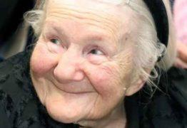 Irena Sendler da raccontare nel Giorno della Memoria