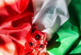 25 aprile, eventi a Torino. Voi quale scegliete?
