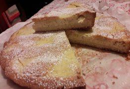 Pastiera napoletana, il mio dolce preferito