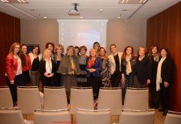 Donne nel Turismo: una forza femminile sul territorio