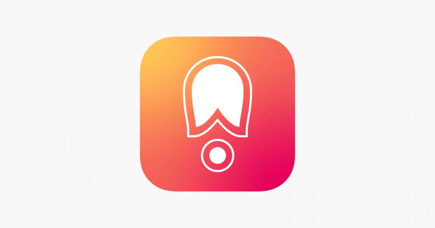 ERICA, l'app contro la violenza sulle donne