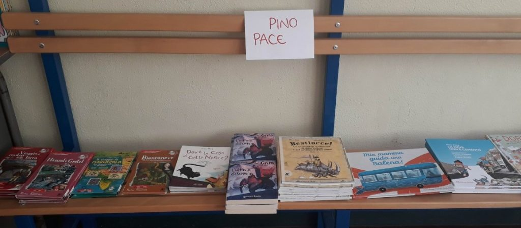 Libri per le vacanze 4