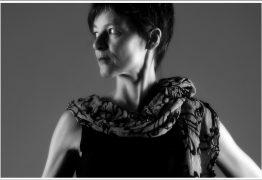Andreja Restek, la fotoreporter di guerra