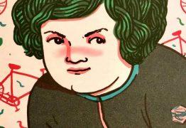 Alfonsina Strada: quando due ruote e tanto coraggio portano lontano.