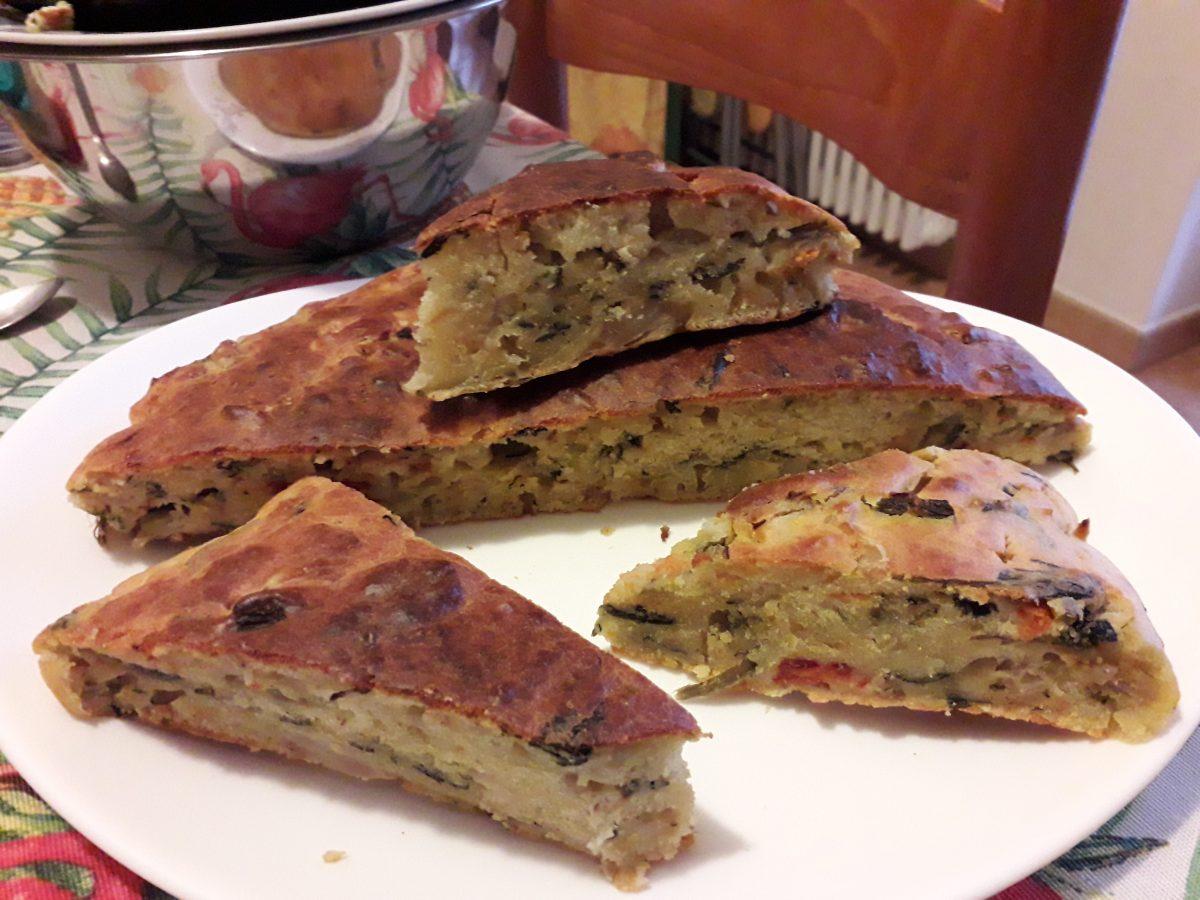 Torta minestrone2