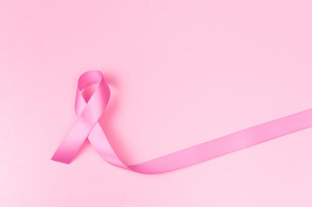 Prevenzione del tumore al seno