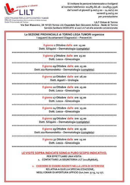isite-ottobre-2019-Torino-e1569831555981