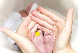 Giornata del Bambino Prematuro, luci accese sull'assistenza