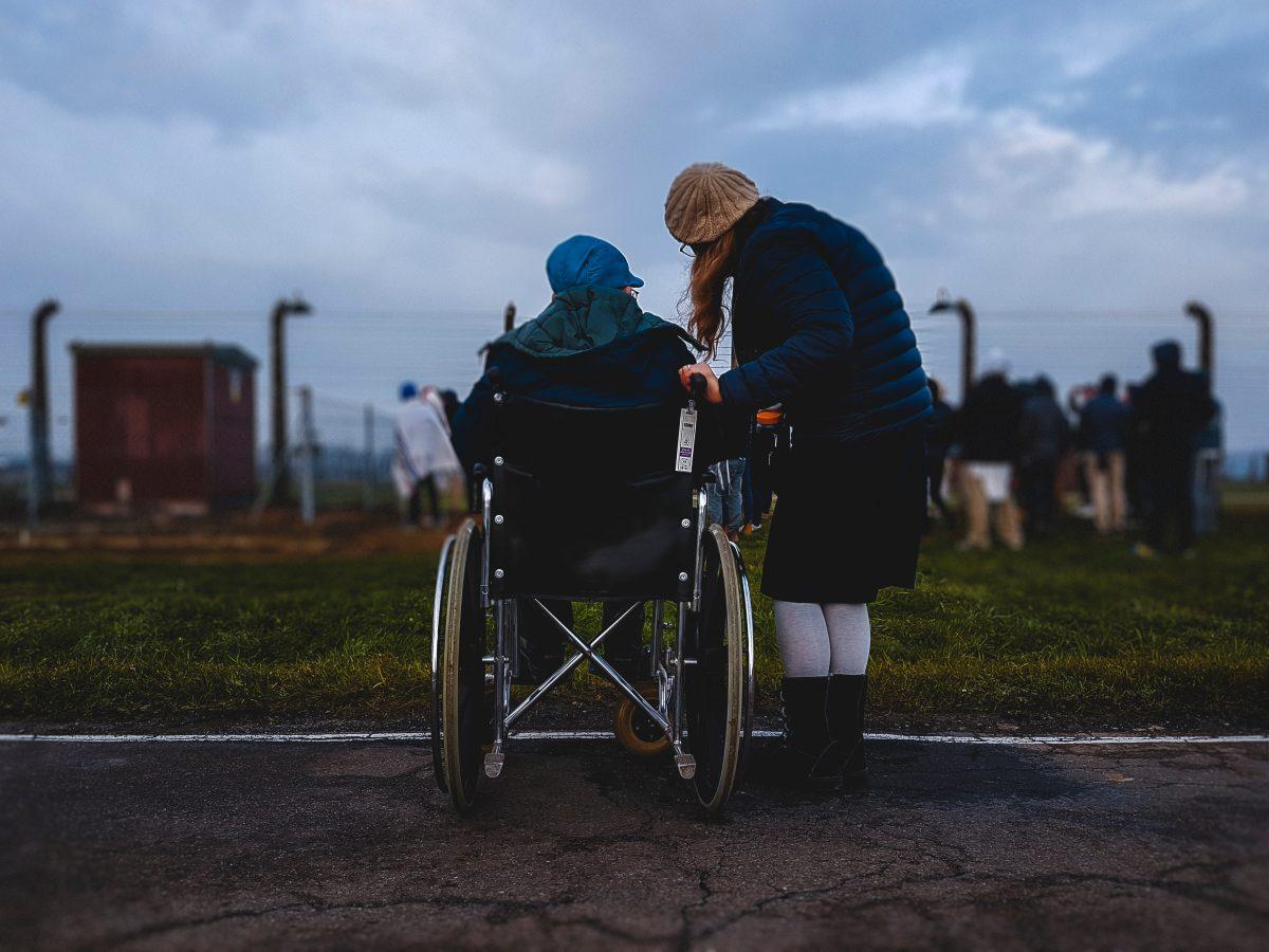 Disabilità: l'inclusione è ancora utopia