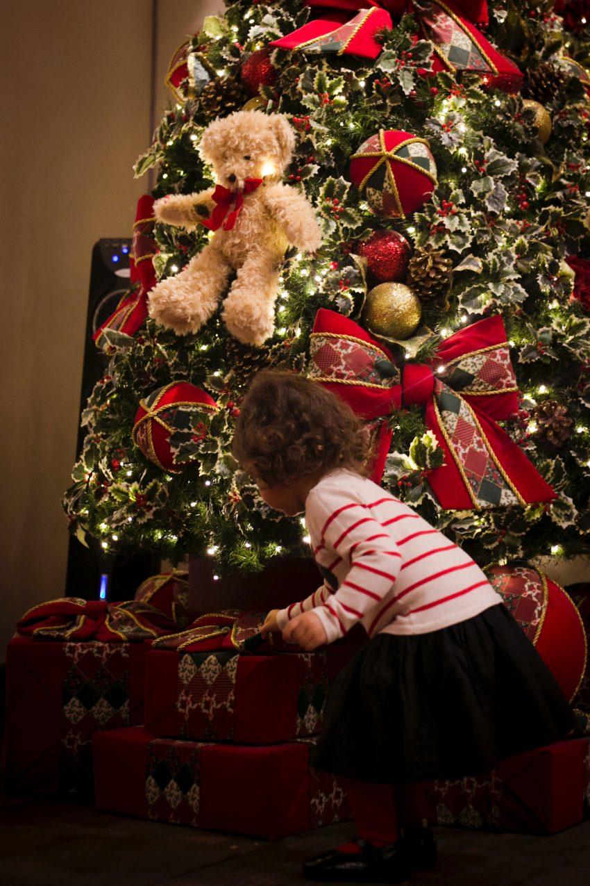 regali per bambine 00