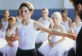 Billy Elliot, il fim compie 20 anni