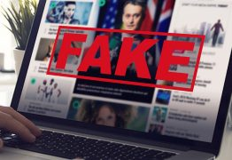 Bufala e fake news: 5 consigli per riconoscerle