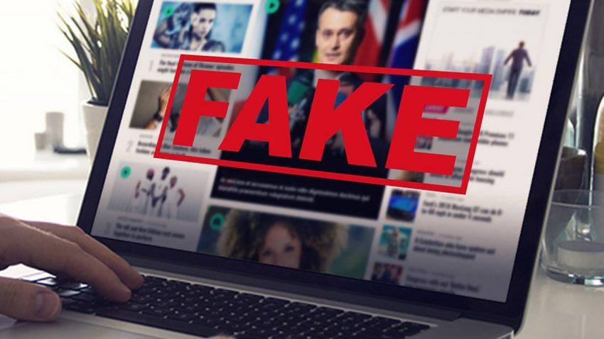 Bufala e fake news