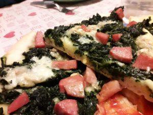 pizza elena 3
