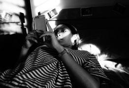 Cyberbullismo e bullismo: film e comunicazione
