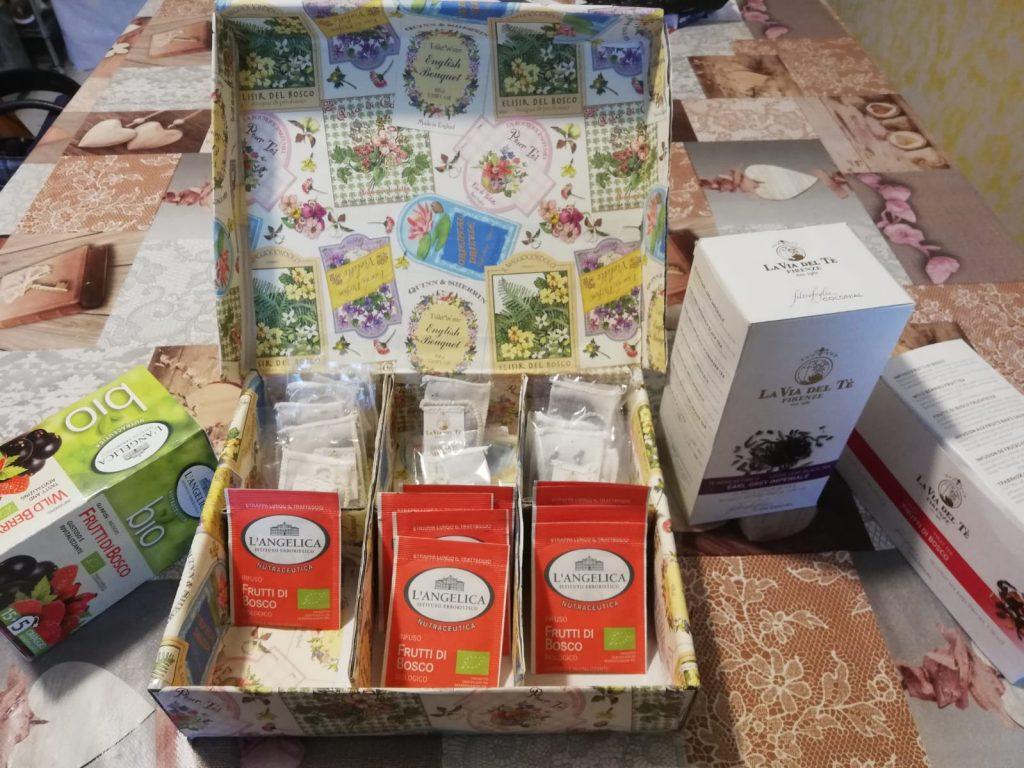 scatola porta té 4