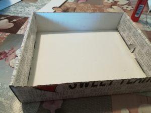 scatola porta té 1
