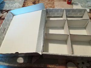 scatola porta té 3