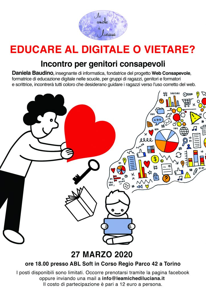 EDUCARE AL DIGITALE 18 (1)