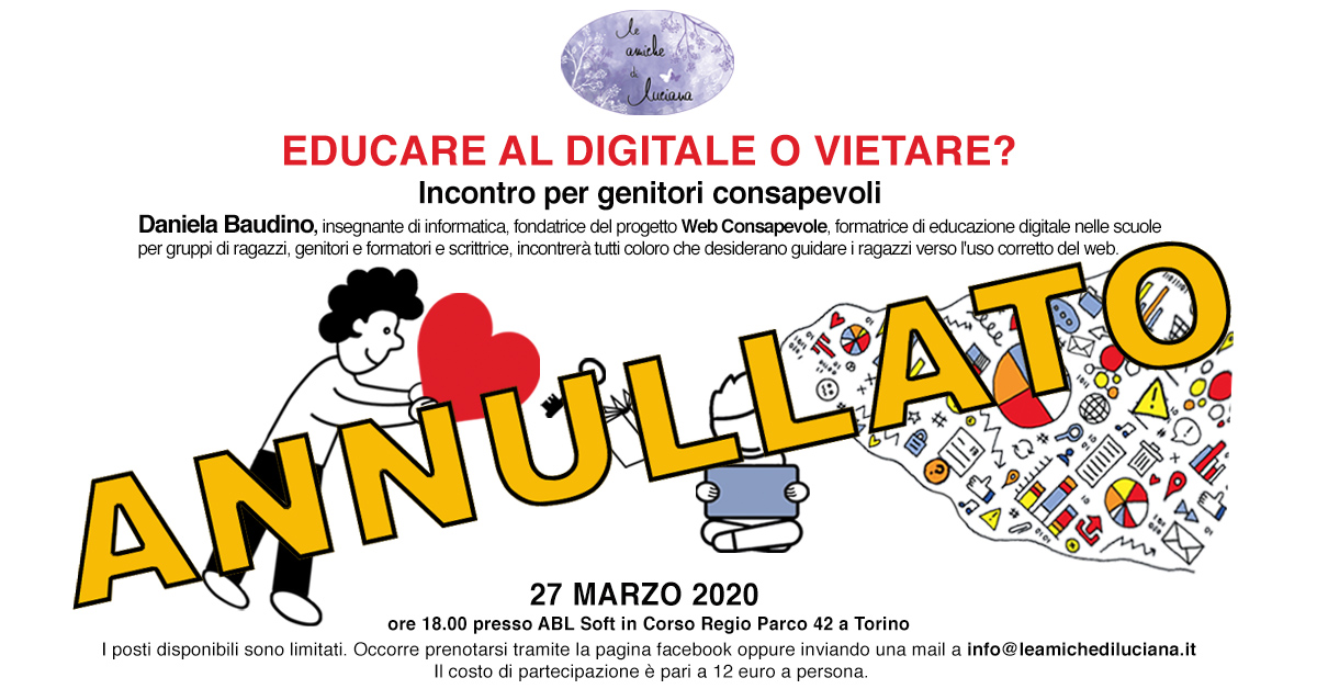 EDUCARE AL DIGITALE X WEB-annullato