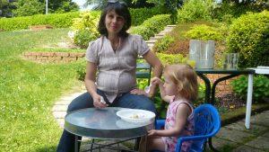 Falsi miti sull'allattamento 2