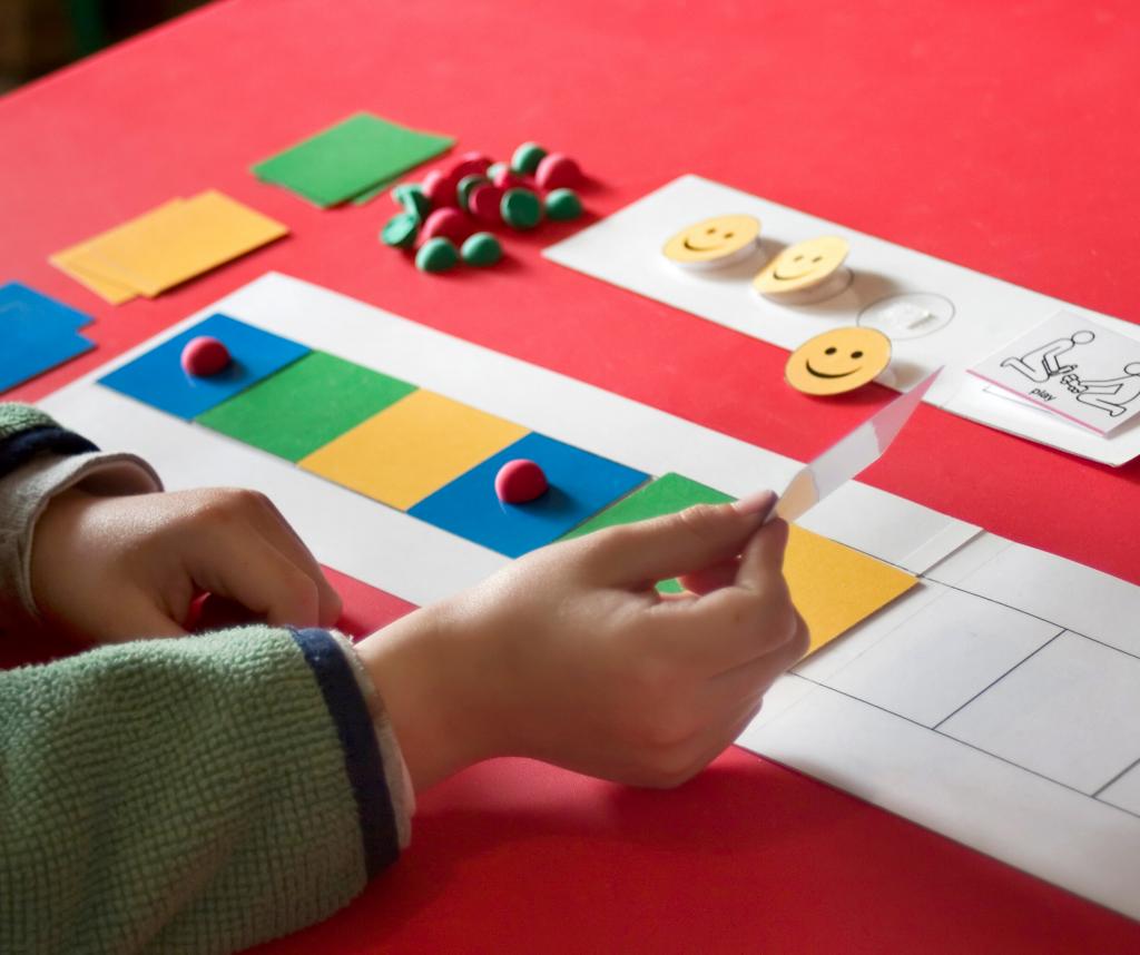Giornata della Consapevolezza dell'Autismo