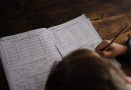 Come mantenere la routine dei bambini in quarantena