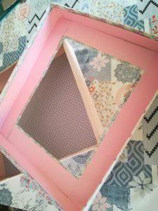 scatola porta bijoux 01