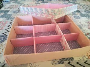 scatola porta bijoux 02