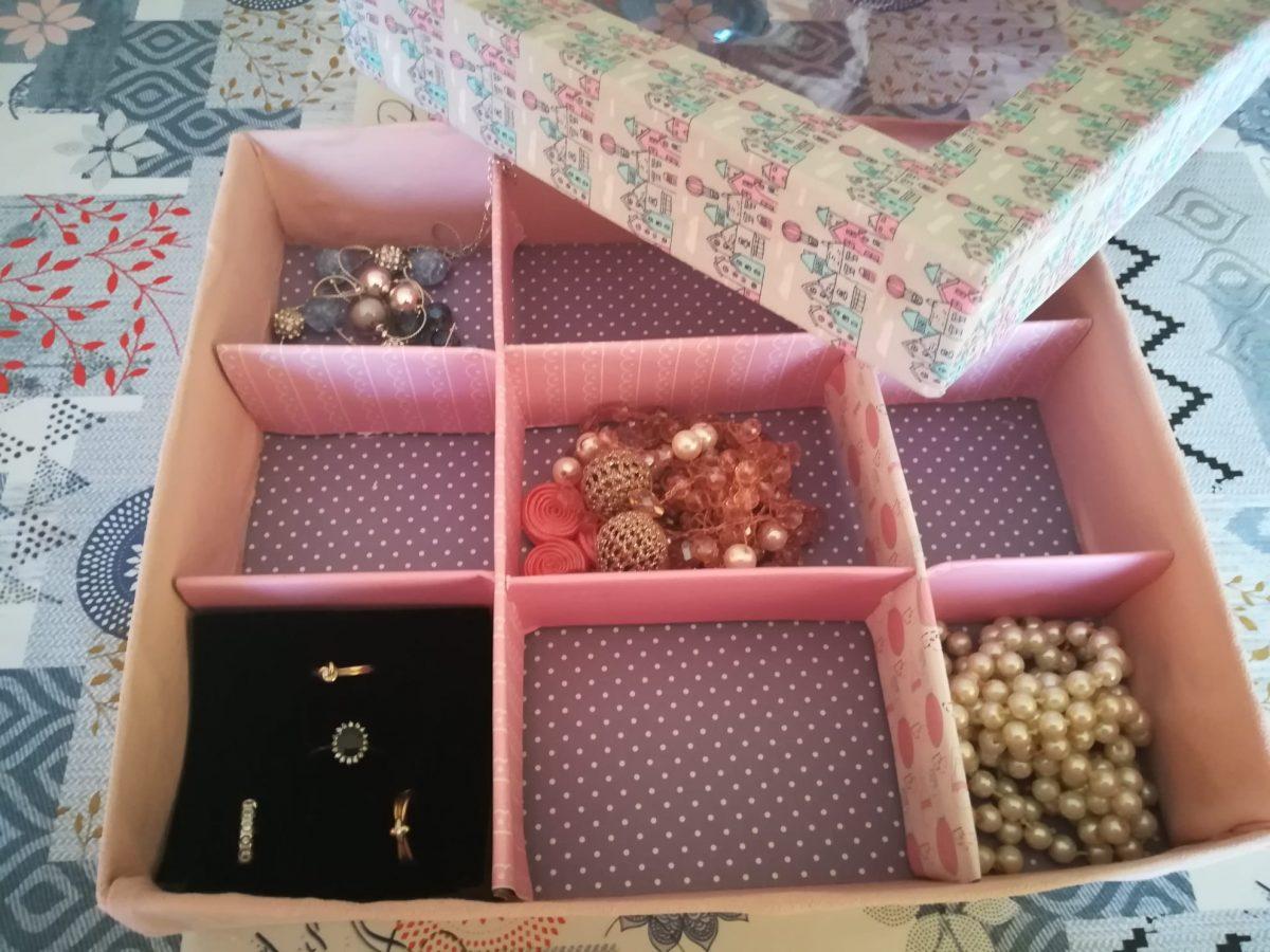 scatola porta bijoux 00