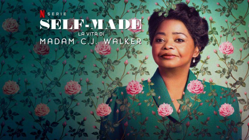 Madam C.J. Walker-1