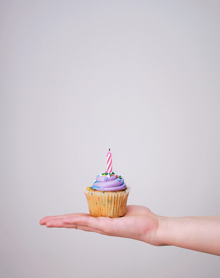 Compleanno in lockdown, idee per rendere speciale il birthday