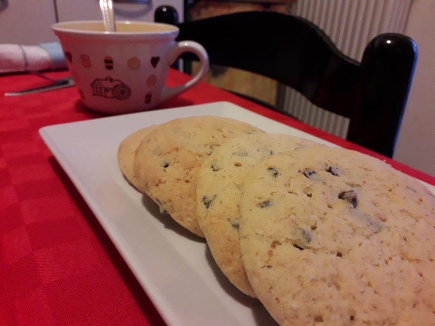 biscotti insupposi