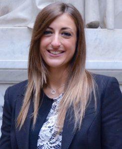 Francesca Bordone