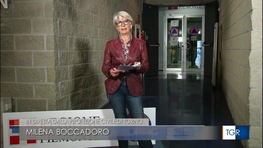 Milena-Boccadoro