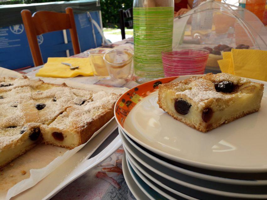 Crostata Amalfitana2