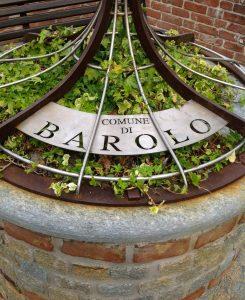 turismo esperienziale barolo 1