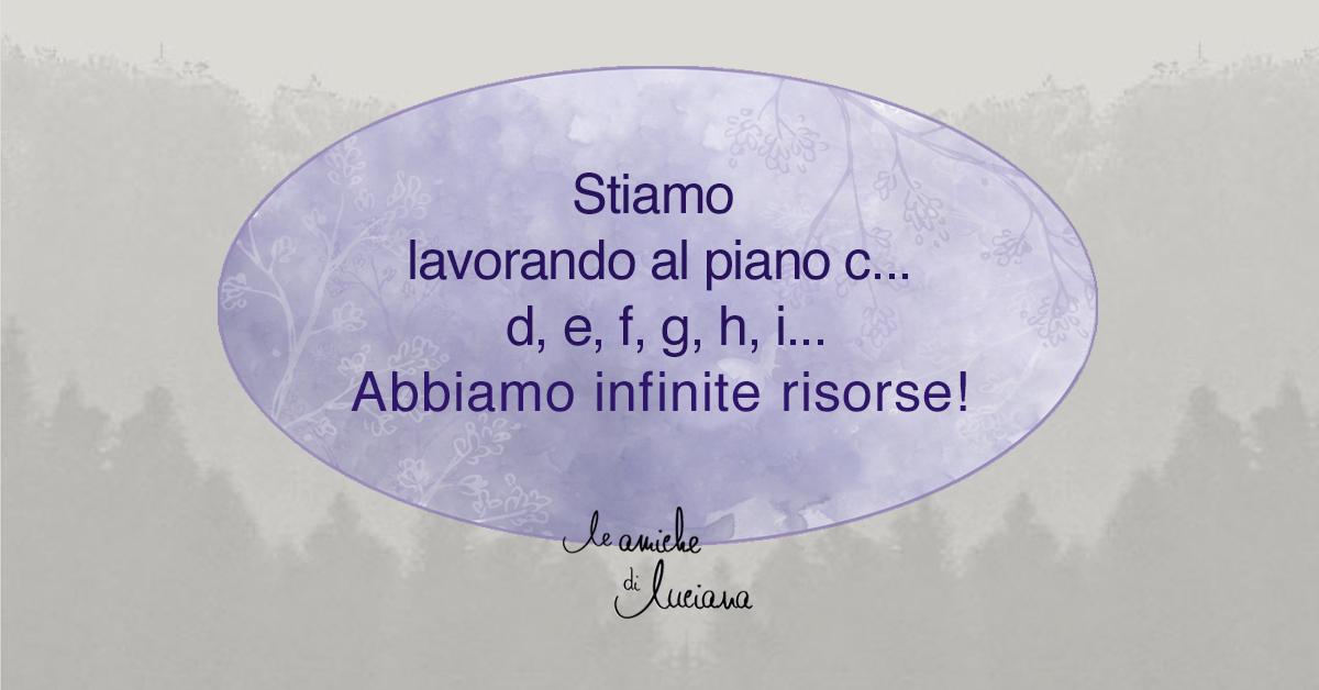 Piano c. d, e, f, g..._FB