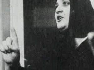 Serafina Battaglia