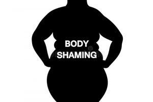 body shaming 1